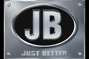 Just Better