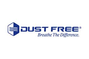 Dust Free