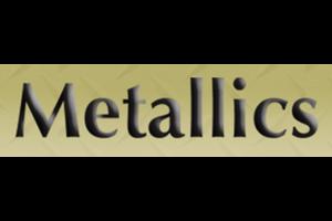 Mettallics