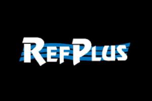 Ref-Plus