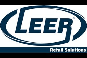 Leer Retail Solutions