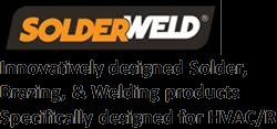 SolderWeld
