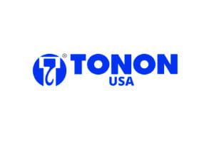 Tonon USA